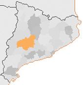 la_segarra